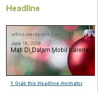 headline_animator